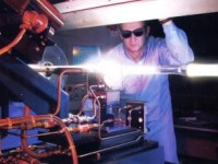 Empresas pagam bolsas aos melhores de Engenharia Física da Univ.  de Aveiro