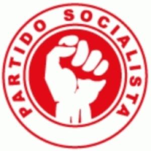 Comissão Política do PS fecha hoje listas de deputados e aprova código de ética