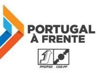Manuel Rodrigues e Miguel Silva são as surpresas da lista da coligação PSD/CDS-PP