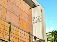 Teatro da Cerca recebe oficina de artes plásticas no sábado