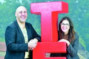 TEDxCoimbra promove mudança a todos os níveis