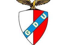 Futsal da Granja do Ulmeiro sobe à 2.ª Divisão