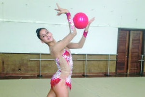 Patrícia Cruz Almeida