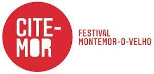 """Festival Citemor  arranca hoje com futuro """"em suspenso"""""""