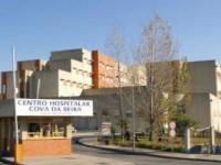 Centro Hospitalar da Cova da Beira reabre bloco operatório após requalificação