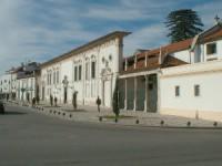 www.pportodosmuseus.pt