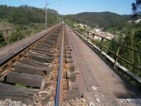 ponte de trezoi