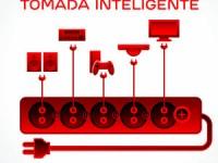 EDP oferece multitomadas em encomendas via net
