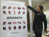 """""""Bienal Anozero é uma convocação a Coimbra para viver o seu património"""""""