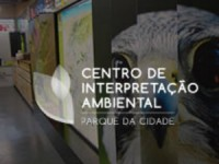 Centro de Interpretação Ambiental da Mealhada abre na quinta-feira