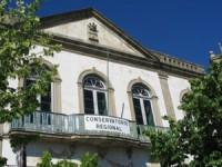 Conservatório de Castelo Branco contesta processo de financiamento