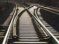 Renovação da Linha do Norte inclui alteamento das plataformas da Estação Velha