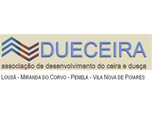 Municípios da Dueceira queixam-se de corte nas verbas comunitárias