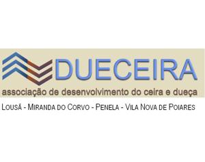 logo_dueceira