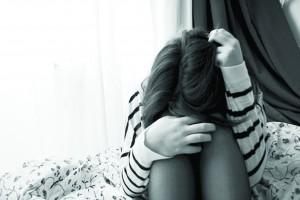 Idoso abusa de cinco meninas