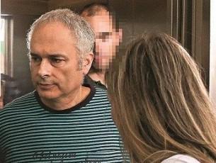Homem que matou mulher e filha à facada começa a ser julgado em Soure