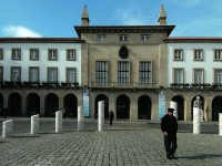 Câmara da Covilhã vai executar 15 projetos no âmbito do orçamento participativo