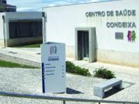 Coimbra e Condeixa no top de valores de Saúde