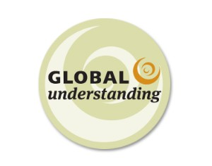 GLOBAL UNDERSTANDING