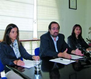PSD propõe medidas  de incentivo à natalidade