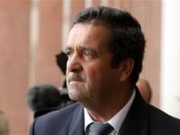Tribunal adia acórdão de Manuel Godinho em mais um processo de corrupção