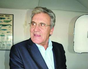 Álvaro Cunhal entra  na toponímia da cidade