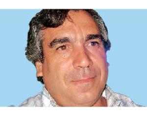 Armando Maia