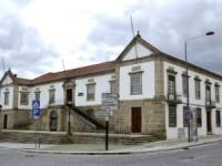 Câmara de Castelo Branco aprova orçamento de 60 milhões de euros para 2021