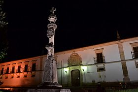 Câmara_Municipal_de_Condeixa-a-Nova
