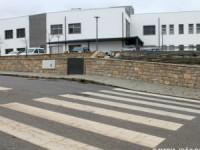 Parque urbano de lazer vence Orçamento Participativo da Lousã para 2016