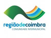 Região de Coimbra vai criar plano de ação para a mobilidade urbana sustentável