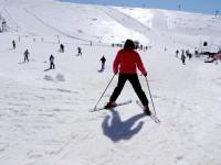 Estância de esqui na Serra da Estrela abre a 5 de dezembro