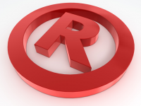 Marcas e patentes registadas em debate na Lousã