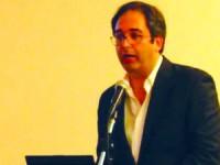 Nuno Canilho é recandidato à liderança dos bombeiros da Mealhada