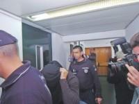 Polícias ladrões da Lousã com penas agravadas pelo Tribunal da Relação
