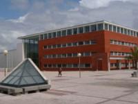 Universidade de Aveiro cria banco de neuroimagens para a comunidade médica