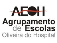 Pais exigem remoção de coberturas de amianto em escola de Oliveira do Hospital