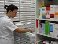 Ideias para as farmácias do futuro apresentadas no sábado em Coimbra