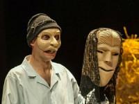 Festival internacional de teatro arranca sábado em Tondela com programação eclética