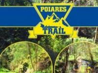 Poiares Trail espera um milhar de participantes em fevereiro de 2016