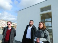 "Novo Museu convida comunidade a ""vesti-lo"""