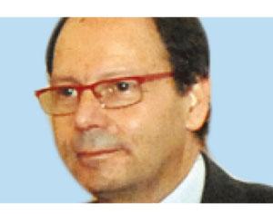 António Gomes Ferreira