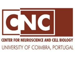 Centro de Neurociências e Biologia Celular