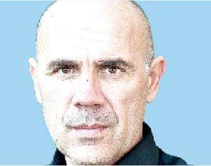 Joaquim Amândio Santos