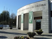 Casa da Cultura da Sertã com concertos de Natal