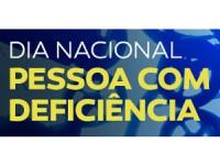 Câmara da Mealhada assinala Dia Nacional da Pessoa com Deficiência