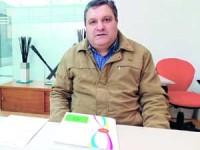 Fernando Gonçalves