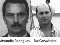 Despiste em Lisboa faz duas vítimas mortais em Coimbra e Montemor-o-Velho