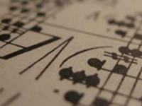 """""""Zéthoven – plante um músico"""" leva música a crianças da Covilhã, Fundão e Sabugal"""