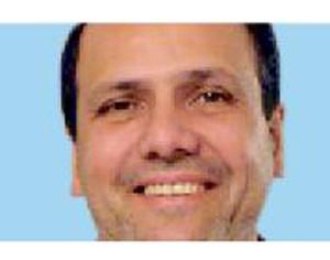Cesário Andrade Silva